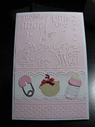 cuttlebug embossing folders border punch sizzix dies pa cards