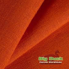 big duck canvas online fabric store wholesale upholstery