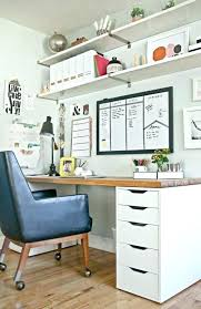home office interior design inspiration small home office inspiration stylish ideas for a small office best
