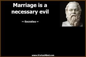 wedding quotes dalai lama marriage is a necessary evil statusmind