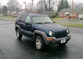 liberty jeep sport 2004 jeep liberty sport 003 2004 jeep liberty sport 003