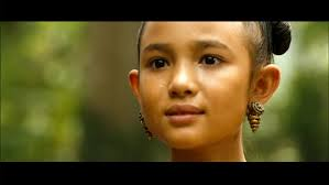 film thailand ong bak full movie ong bak trilogy dvd review
