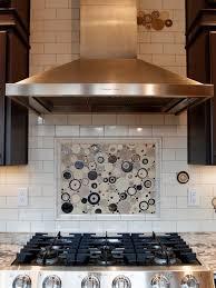 mosaic tile backsplash kitchen ideas 58 best backsplash ideas images on backsplash ideas