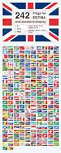 Yap Flag Best 25 Palau Flag Ideas On Pinterest Flag Of Myanmar