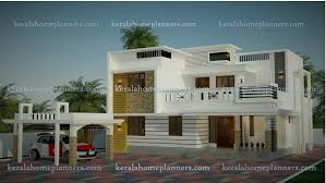 design a house plan 3 bedroom floor plan with dimensions 3 bedroom house plan indian