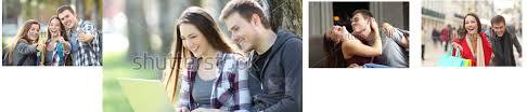 Jealous Girlfriend Meme - the jealous girlfriend unfaithful guy meme has an entire story on