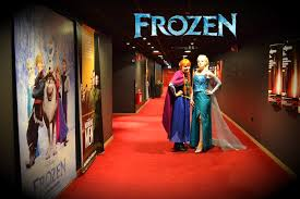 frozen wallpaper elsa and anna sisters forever anna and elsa wallpaper frozen premiere cosplay by mitternachto on