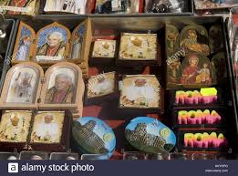 pope souvenirs souvenir shop at the vatikan pictures of pope benedikt xvi and