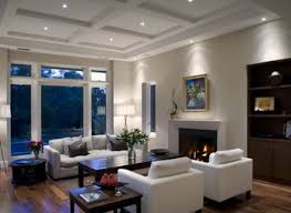fau livingroom livingroom theaters with best living room theater living room