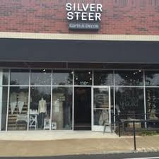 Home Decor Stores Franklin Tn Silver Steer U0026 Company Gift Shops 539 Cool Springs Blvd