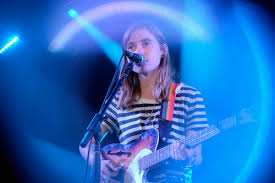 Turn Out The Lights Song Julien Baker Made One Of The Year U0027s Best Albums The Ringer