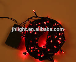 tree lights sale led warm white lights
