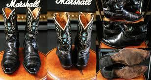 acme cowboy boots 6 jpg