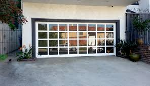 garage doors custom top notch garage doors glass garage doors custom garage doors
