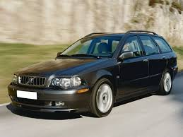 volvo v40 2003 manual u2013 automobili image idea