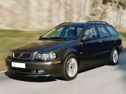 v40 u0026 s40 2000 2001 2002 2003 2004 repair manual