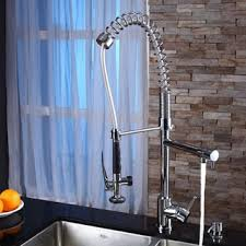 aqua touch kitchen faucet square sink faucet sets shop the best deals for nov 2017