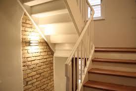 treppe aufarbeiten treppenrenovierung und treppensanierung in wiesbaden
