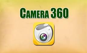 camera360 ultimate for android apps for pc 360 for pc windows 7 8 xp newsinitiative