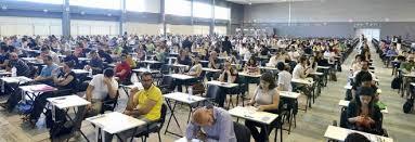 presidenza consiglio dei ministri concorsi rieti il concorsone in comune arriva la diffida ministero