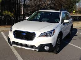 customized subaru forester 2017 outback how to customize subaru outback subaru outback