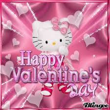 hello valentines day happy s day hello hello