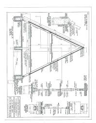 small a frame cabin plans modern a frame house plans modern a frame house small frame woods