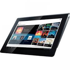 Kaufen Sony Tablet Günstig Kaufen Auf Clevertronic De