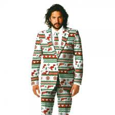 christmas suits dinosaur christmas costume suit oppo suits