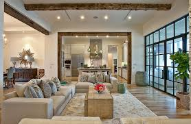 living room ideas on a budget beige wooden wall background ottoman