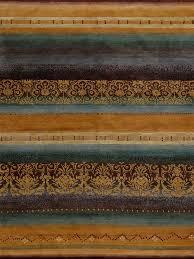 Arabesque Rugs Tibetan Rugs