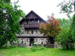 Michigan Bed And Breakfast Michigan Bed And Breakfast 1 Bed And Breakfast Michigan Directory