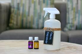 Upholstery Freshener Diy Fabric Freshener Spray Homemade Febreze Don U0027t Mess With Mama