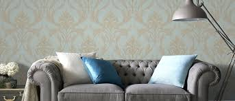 pretty looking 8 photo wallpaper ideas 1000 images about on