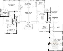 one story log home floor plans log cabin home floor plans log homes 1 floor plan log cabin designs
