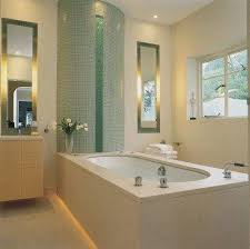www bathroom designs various exles of modern bathroom design ideas kempak