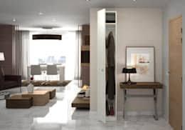 arredo ingresso piccolo come arredare con i mobili ingresso l entrata di casa
