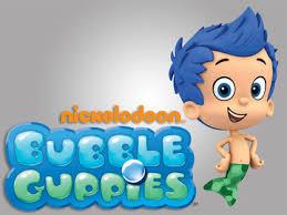 image bubble guppies jpg epic rap battles history wiki