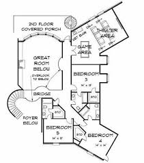 english country house plans alp 07s1 chatham design 5 bedroom 5 bath country house plan alp 07s1 allplans com
