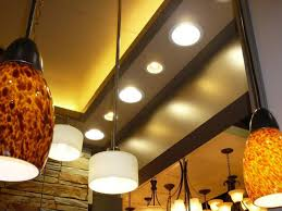 what type of lighting is best for a kitchen types of lighting fixtures hgtv