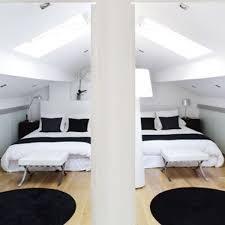 agencement d une chambre 15 idées pour l aménagement d un étage côté maison