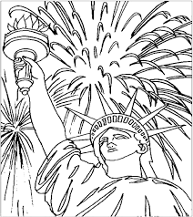 fourth of july coloring pages bedroom house plans