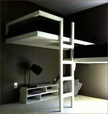 modern bunk bed modern bunk beds for kids home design remodeling ideas