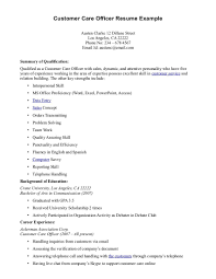 construction manager sample resume resume examples customer service officer frizzigame sample resume for customer service msbiodiesel us