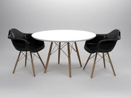 Eames Dining Chair Coffee Table Awesome Modern Coffee Table Eames Rocking Chair
