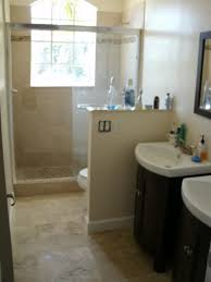 beautiful bathroom remodel do it yourself renovation with design