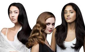 top hair vendors on aliexpress best aliexpress hair vendors reviews besthairreviews