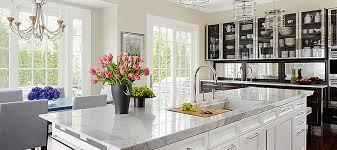 bathroom granite ideas kitchen brilliant kitchen granite ideas kitchen granite tile