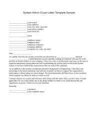 Writing Accounting Resume Sample Curriculum Vitae Accounting Resume Summary Financial Rep