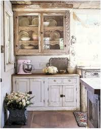 shabby chic kitchen design ideas 23 best unfitted kitchen images on home
